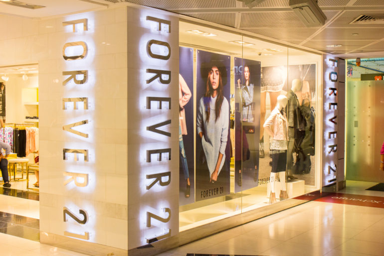 forever-21-shop-in-philippines