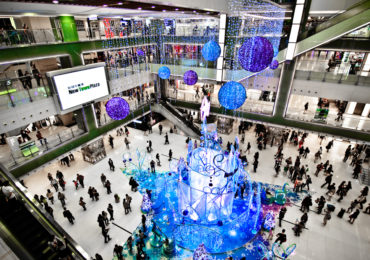 hong-kong-mall-plaza2-retail-in-asia