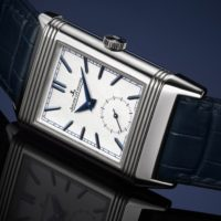 jaeger-lecoultre-reverso-tribute-duo-sihh-2016-ablogtowatch-1