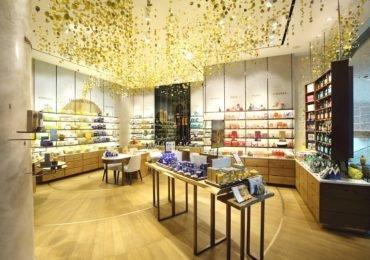 loccitane-store-retail-in-asia