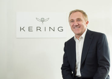 ppr-changes-name-to-kering