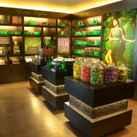 spa-ceylon-retail-in-asia