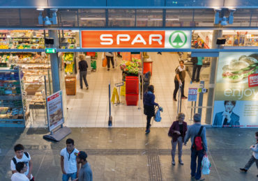 spar-international-retail-in-asia