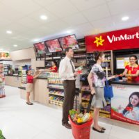 vinmart-retail-in-asia