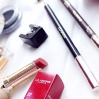 clarins-summer-makeup-collection-3