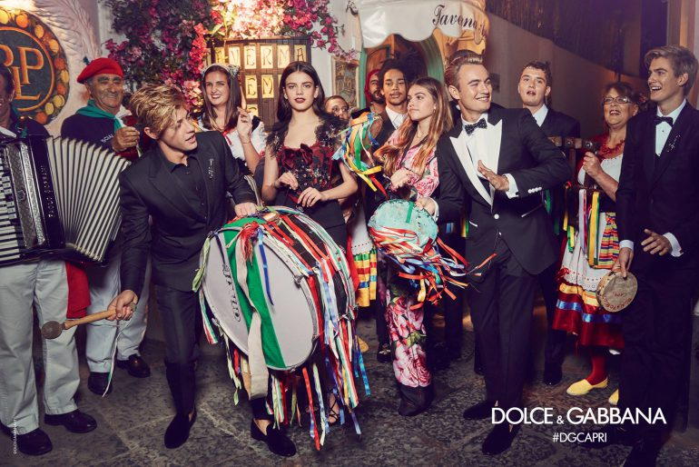 dolce-gabbana-spring-summer-2017-campaign-005-retail-in-asia