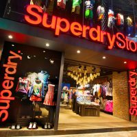 superdry_flagship_store_30