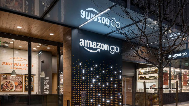 amazon_go_stock_1-0-retail-in-asia