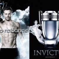 paco-rabanne-invictus-fragrance-retail-in-asia