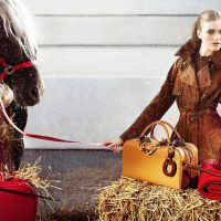 Hermes-Campaign04 - retail in asia
