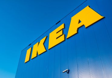 Ikea Southeast Asia - Retail in Asia