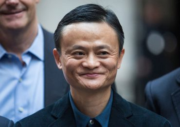 jack-ma - retail in asia