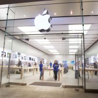 Apple retail expansion store opening India - Retail in Asia