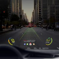Augmented reality cars Alibaba China - Retail in Asia
