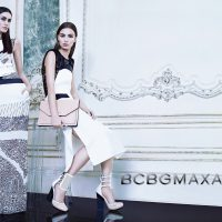 BCBG new creative director bankruptcy - Retail in Asia