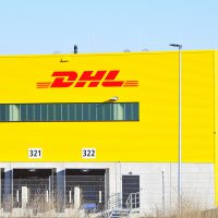 DHL eCommerce Fulfillment Center Hong Kong - Retail in Asia