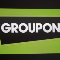 Groupon acquisition Fave Singapore - Retail in Asia