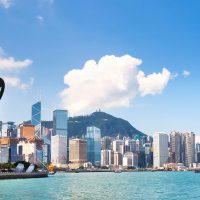 Hong Kong Guide Open A Company - Retail in Asia