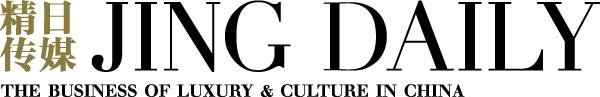 Jing Daily logo