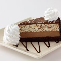 The Cheesecake Factory Hong Kong Opening - Retail in Asia