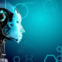 Artificial intelligence marketing Emarsys technology news - Retail in Asia