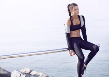 Athleisure Fashion being killed dying News - Retail in Asia