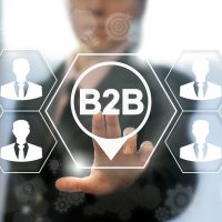 B2B marketing trends Emarsys - Retail in Asia