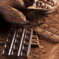 Chocolate confectionery market fast growing India News - Retail in Asia