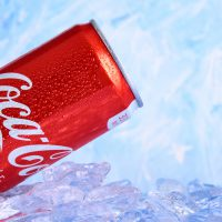 Coca Cola to restructure company and cuts costs - Retail in Asia