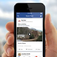5eaecfb4d0c7 Facebook is launching a new direct-response advertising platform. Next  Article