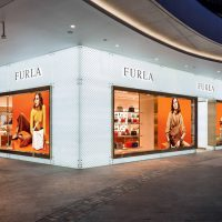 Furla Australia News Distribution network - Retail in Asia