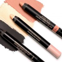 Nudestix enters China Sephora makeup cosmetics - Retail in Asia