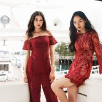 Rocket Internet Global Fashion Group Zalora - Retail in Asia