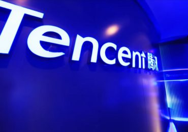 Tencent Holdings Zhuan Zhuan investment China 58.com News - Retail in Asia