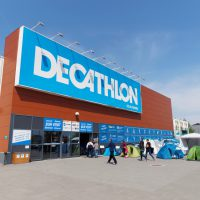 Decathlon Australia Store Opening Sydney - Retail in Asia