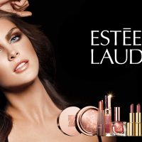 Estee Lauder sales growth Asia Pacific Q3 global travel retail - Retail in Asia