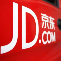 JD.com indonesia investment PT Tokopedia news - Retail in Asia