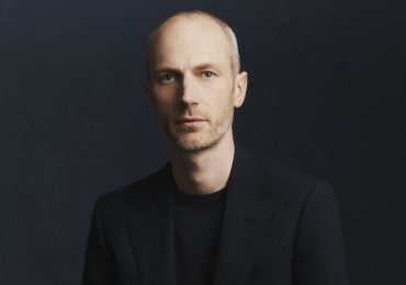 Mark Weston Dunhill Creative Director News - Retail in Asia