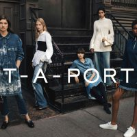 Yoox Net a Porter earnings Q1 - Retail in Asia