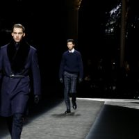 Brioni Nina-Maria Nitsche News Creative Director - Retail in Asia