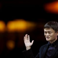 Jack Ma Alibaba Indonesia News - Retail in Asia