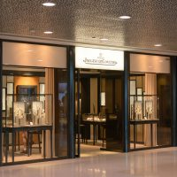 Jaeger Lecoultre Store Opening Philippines News - Retail in Asia