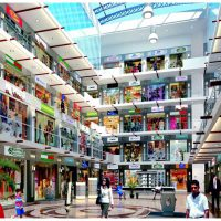 Kioda Opening Store Concept Store India News - Retail In Asia