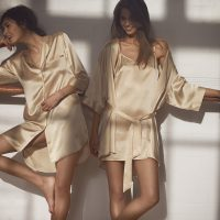 La Perla Lingerie Singapore News Store - Retail in Asia