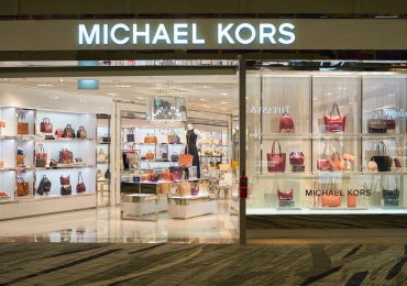 Michael Kors bag brand luxury store closing News - Retail in Asia