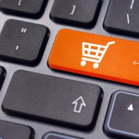 blockbuster sales for e-commerces - Retail in Asia