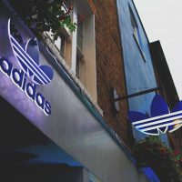 Adidas Originals Store Reopening Seoul South Korea News - Retail in Asia