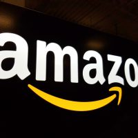 Amazon Quickly eating the retail sales CNBC - Retail in Asia