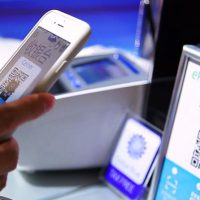 Ant Financial Alipay Alibaba Payment Solutions China News - Retail in Asia