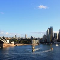 Australia retail sales lift May 2017 news - Retail in Asia